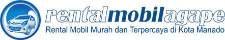Rental Mobil di Manado