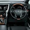 Icon interior mobil